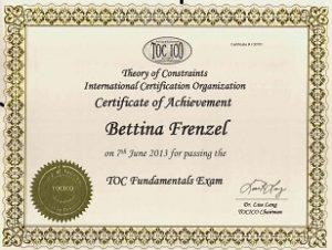 zertifikat-toc-fundamentals
