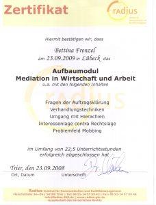 zertifikat-wirtschaftsmediation